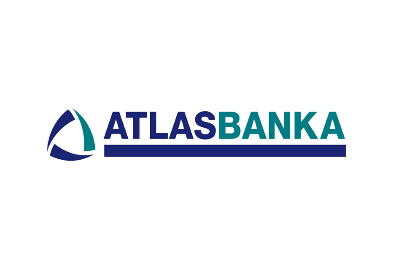 atlas_banka