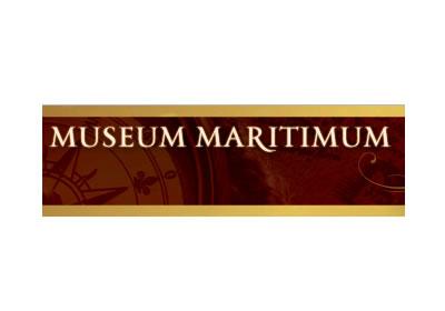 pomorski_muzej