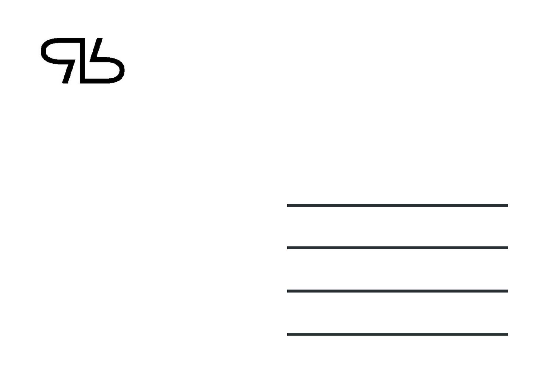 Rada Krivokapic Radonjic razglednica (2)
