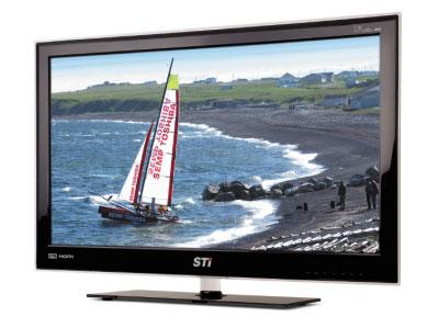 072871e79 Os televisores mais econômicos do Brasil 2011 - ECOnservar