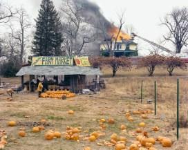 McLean Virginia december 1978