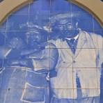 Nhô Belarmino e Nhá Gagriela - R. Cruz Machado