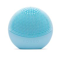 Foreo_Luna_Play_Turquoise