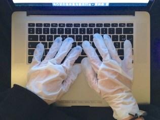 gants_masque_mains_aloe_vera_Sephora