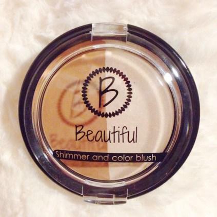 bronzer_beautiful_box_mai