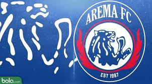 Arema FC Memperpanjang Kontrak 14 Pemain Musim 2020