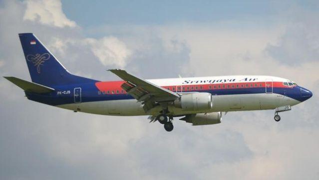 Aturan Baku Refund Perusahaan PenerbanganTidak Berpihak Kepada Pengguna Jasa Ekonomi Menengah Kebawah