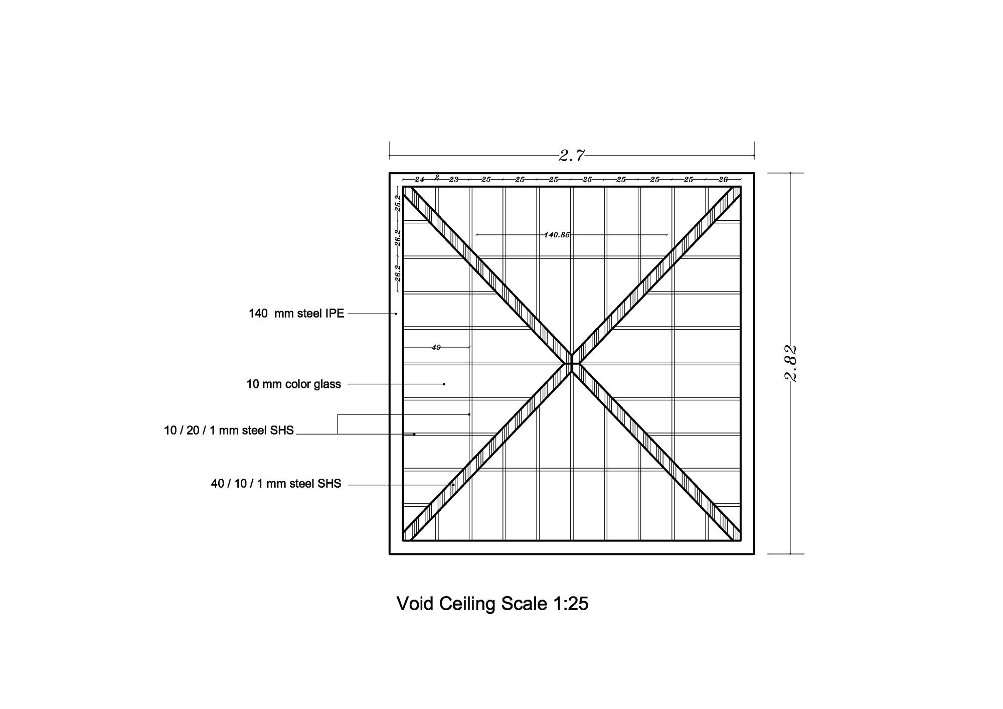 Roof Plan Design Amp Jhd Website Roof Plan Sc 1 St
