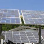 """A indústria de energia solar fotovoltaica é a recordista de geração de """"empregos verdes"""""""