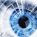 big data biblioteca ensino foto pixabay
