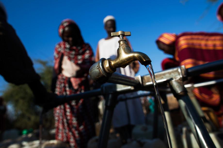 Concentração de renda, aumento da miséria e crise climática contribuem para o pessimismo quanto ao futuro - Foto - ONU