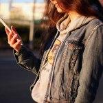 A integração da moda com a tecnologia é o diferencial que fará líderes no futuro Foto: Pixabay