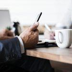Um novo estudo diz que os idosos querem as mesmas coisas de um trabalho como millennials: um bom chefe e uma chance de mudar o mundo - foto: Pixabay