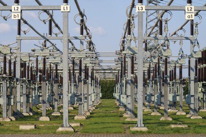 Investimento em laboratório de testes fortalece a inovação do setor de eletricidade - foto: Pixabay