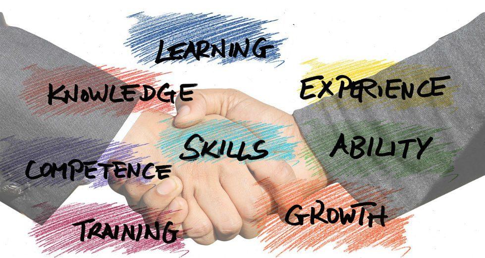 Evento coloca em pauta oportunidades para cientistas que seguem o caminho do empreendedorismo - ilustração: Pixabay