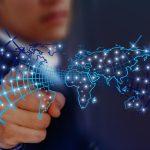 O uso de sistemas de inteligência artificial no direito preocupa a OAB - foto: Pixabay