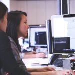 Novos negócios mobilizam cerca de 62 mil empreendedores e 6 mil startups