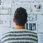 É possível identificar profissões do futuro com o cruzamento de informações - Foto: Pixabay