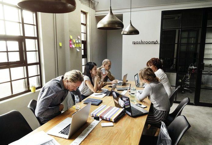 Pesquisa constata que um em cada quatro empresários com menos de 35 anos está mais motivado por impacto social do que por dinheiro