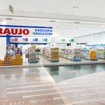 Novo serviço da Drogaria Araújo possibilita ao cliente comprar em casa e retirar o produto em qualquer loja