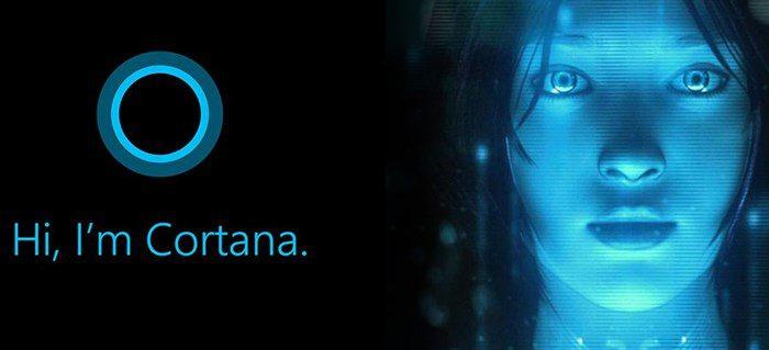 A inteligência artificial vai ser a tecnologia de destaque em 2019, com destaque para assistentes virtuais