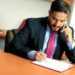 interação humana vai garantir a oferta de oportunidades para novos advogados - foto: Pixabay