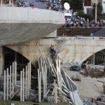 Setor de perícia de engenharia incorpora novos recursos tecnológicos - foto: Agência Brasil/Victor Caivano