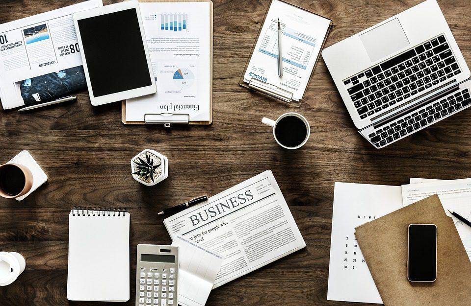O profissional de marketing de hoje e, principalmente, o do futuro, precisa unir habilidades específicas, até para não perder espaço para os cientistas de dados. Foto: Pixabay