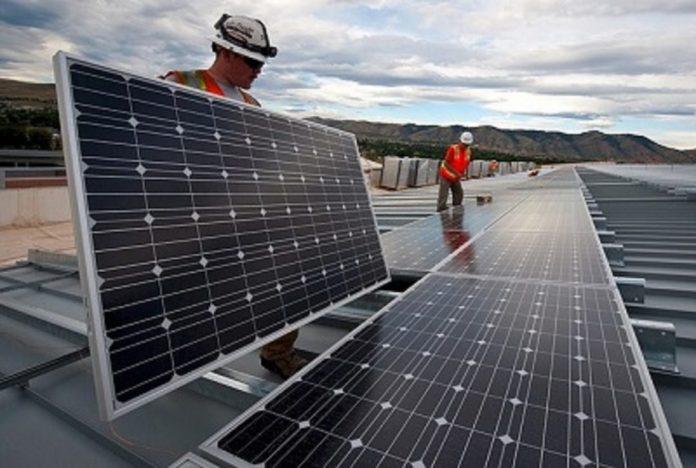 Revisão do sistema pode causar efeitos negativos no setor de energia renováveis no país, que, apesar do evidente crescimento, ainda se encontra em fase inicial Foto: Pixabay