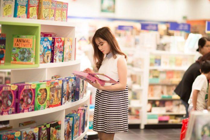 O novo conceito surge a partir de um entendimento cada vez mais aprofundado do estilo de vida do consumidor. Foto por Pixabay em Pexels.com