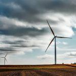 Brasil é o terceiro no ranking de empregos em renováveis