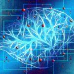 Dispositivo é capaz de ler a mente humana
