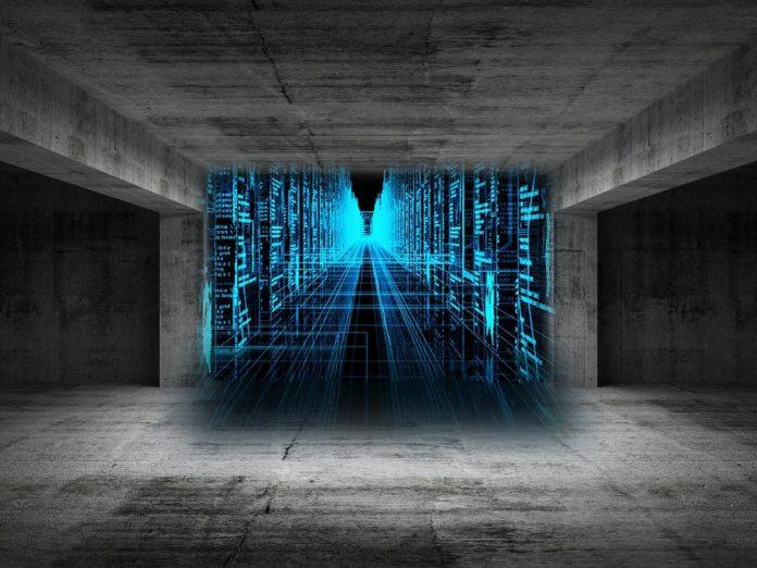 Uso de Realidade Virtual em empresas poderá crescer em 10%. Foto: Pixabay.