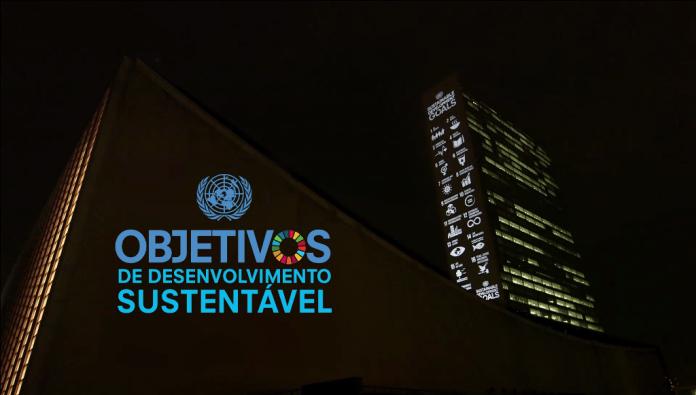 GT Agenda 2030 divulga nota de repúdio à extinção da Comissão Nacional para os ODS. Foto: ONU
