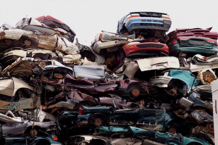 """A economia circular encontrou na quarta revolução industrial a """"energia"""" que precisava para causar transformações profundas e romper com o modelo gerador de lixo. Foto: Pìxabay"""