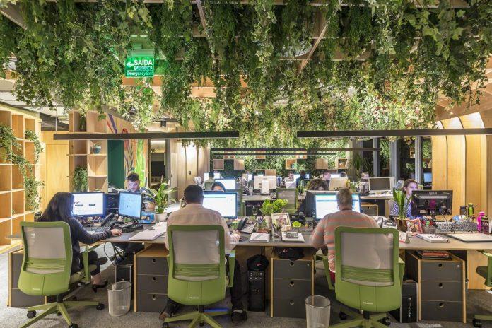A IT'S Informov passou por um processo de transformação completo, que incluiu investimentos em armazenamento em nuvem e segurança