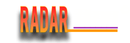 Radar – INews