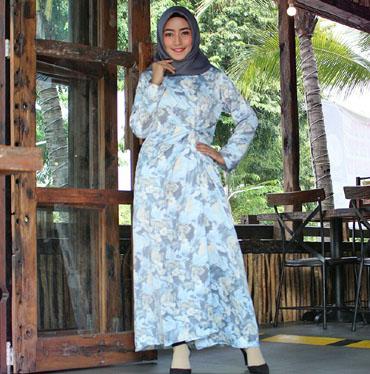 Nobby Hijab