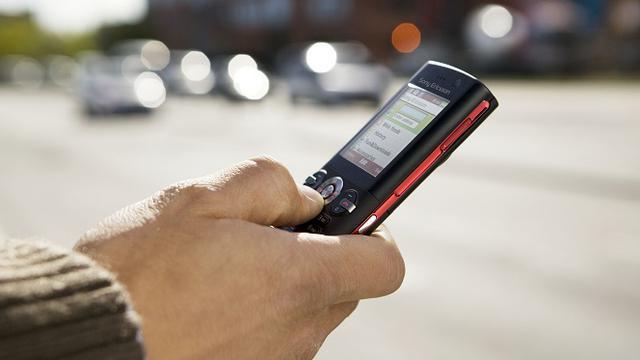 Jengkel Sering Dapat SMS Penipuan? Begini Cara Mencegahnya