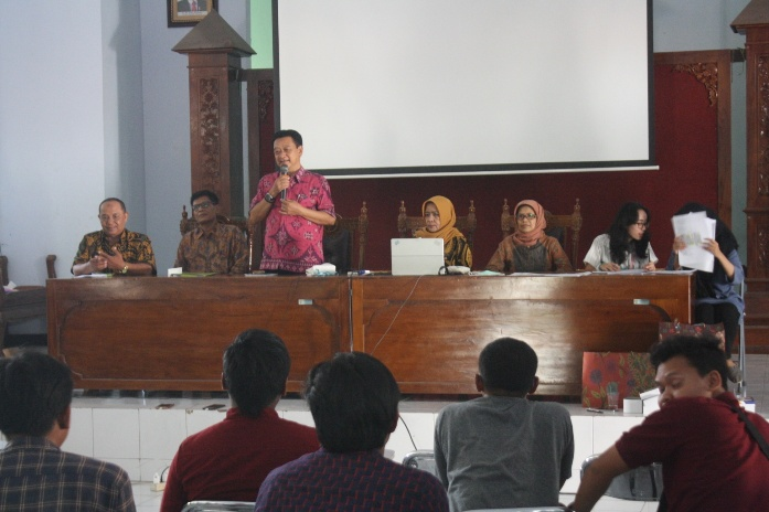Penempatan TKI masih Didominasi di Asia Tenggara