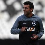 São Paulo recebe o Botafogo de olho na liderança do Brasileirão