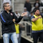 Corinthians terá novo técnico no sub-20; Coelho deve subir ao profissional