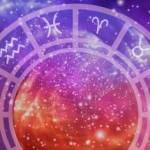 Confira o Horóscopo para Segunda, dia 21 de Maio