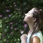 Três exercícios de respiração para relaxar