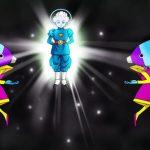 Final do Torneio do Poder de Dragon Ball Super mostrou como o poder de Zeno é avassalador, mas pouca gente percebeu a magnitude