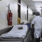 Rollembergmente: Paciente com leucemia denuncia descaso e parlamentar aponta má-gestão do IHBDF