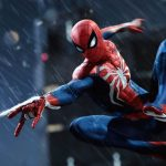 Insomniac Games revela que Spider-Man não terá demo jogável