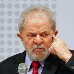 STJ nega habeas corpus para Lula