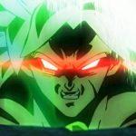 Mangá de Dragon Ball Super pode ter revelado a forma como Goku e Vegeta vencerão Broly em Dragon Ball Super: Broly