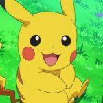 Nintendo confirma que o próximo RPG de Pokémon será lançado no final de 2019